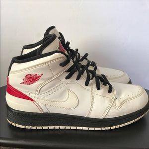 NIKE Air Jordan 1 Retro 86